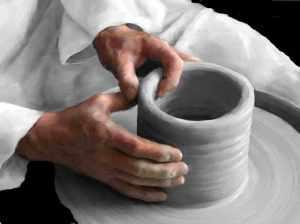 molding-clay