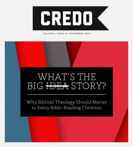 Credo-November-2013-Cover-JPEG-272x300