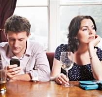 smartphone_addiction-300x287