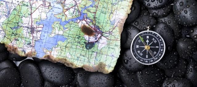 kompas-small-960x427